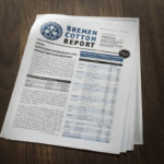 Cotton Report_web