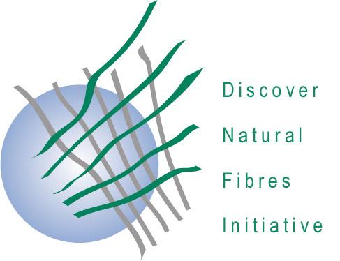 DNFI Logo