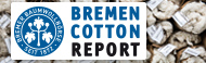 Bremen Cotton Report