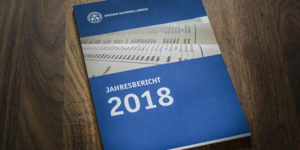 Jahresbericht 2018_web