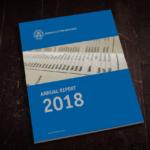 Bremen_Baumwollbörse_Jahresbericht2018_E-01_web